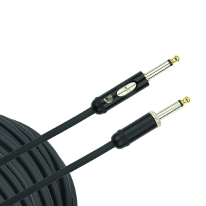PW-AMSK-30 i gruppen Kabler / Planet Waves / Instrument Cables / American Stage Kill Switch hos Crafton Musik AB (370700447050)