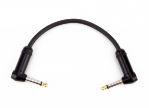 PW-AMSPRR-105 i gruppen Kabler / Planet Waves / Patch Cables / American Stage hos Crafton Musik AB (370700547250)