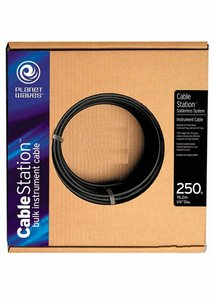 PW-RCADC-250 i gruppen Kabler / Planet Waves / RCA Cables hos Crafton Musik AB (370717257050)