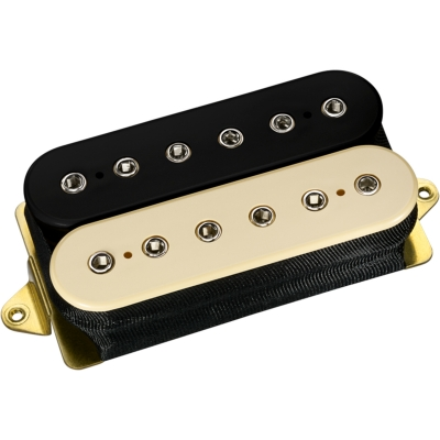 DP100BC i gruppen Pickups / Elgitarr / DiMarzio / Humbuckers / All hos Crafton Musik AB (376100307650)