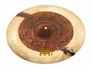 B22DUCR i gruppen Cymbaler / Byzance Extra Dry hos Crafton Musik AB (730049414049)